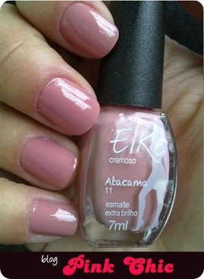 esmalte_elke_atacama_blog_pink_chic_03