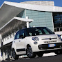 2013-Fiat-500L-MPV-Official-17.jpg