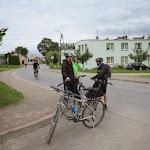 2013_06_30_Kuglowe_Klimaty_13.JPG