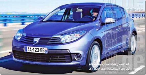 Dacia 2012-2015 03