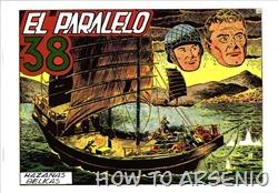 P00018 - 018 El Paralelo v1 #38