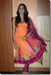 Dhanshika Latest Hot Pics