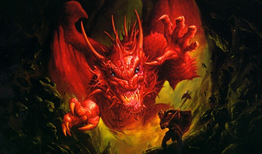 jeff_easley_red_dragon