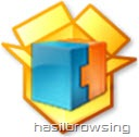 advanced uninstaller Pro icon