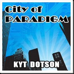 city-of-paradigm-thumbnail
