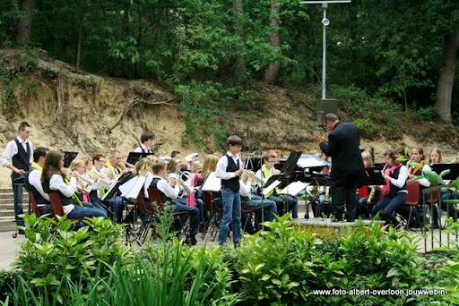 jeugdorkestendag fanfare overloon 13-06-2011 (34).JPG