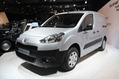 2013-Brussels-Auto-Show-157