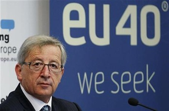 Juncker-coy-on-preferred-Eurogroup-successor