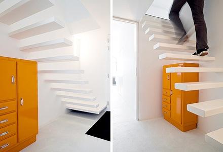 escaleras-de-diseño-construccion-de-escaleras-reformas-en-viviendas