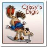 CrissysDigis_thumb446