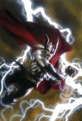 Thor_2_DellOtto