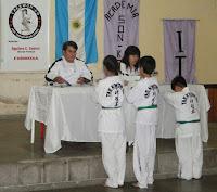 Examen 2012 - 021.jpg