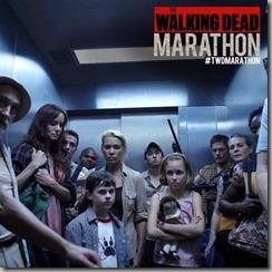 TWD Marathon