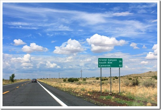 120725_Hwy-64-to-Grand-Canyon_002