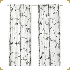 eivor-pair-of-curtains__0133265_PE288627_S4
