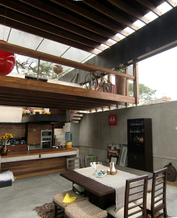 algarrobos house by josé maría sáez   daniel moreno flores 7