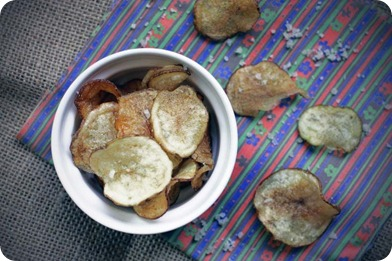 potato chips_thumb[2]