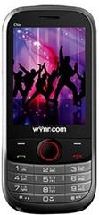 Wynncom-W361-Mobile
