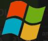 Descargar Windows 8 Transformation Pack 3 gratis