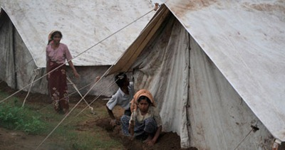 Burma-displacement-camp