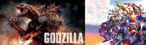 Godzilla-Official-Trailer.jpg