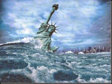 Super-Tsunami-Estados-Unidos