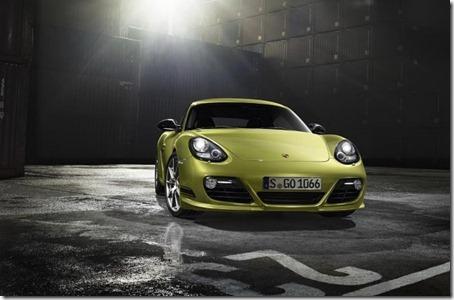 2012-Porsche-Cayman-R-Front1