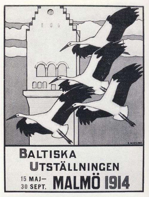 Baltiska_1914b