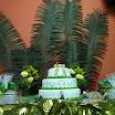 2011 - 1º Aniversário da Casa do Caboclo 7 Flechas - 24/09/2011
