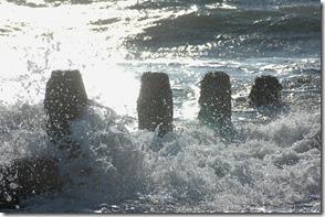beach 112