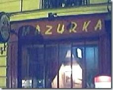 mazurka1