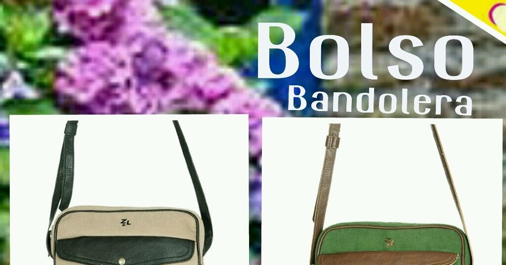 CONCHA BARRAL -Souvenirs-: BOLSOS BANDOLERA