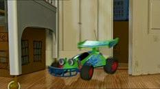 04 Karting