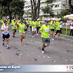 mmb2014-21k-Calle92-2973.jpg
