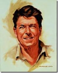 ReaganSketch