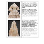 NMS - The Wedding Dress - Exhibition Highlights FINAL_Page_02.jpg