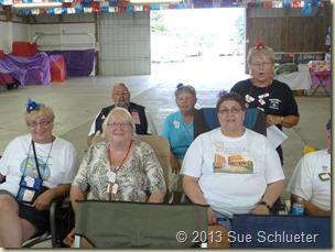 2013 Aug 31_Illinois Samboree_0301