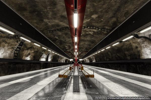 arte-metro-pintura-Estocolmo-desbaratinando  (17)