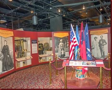 Atlanta History Museum (1 of 4)