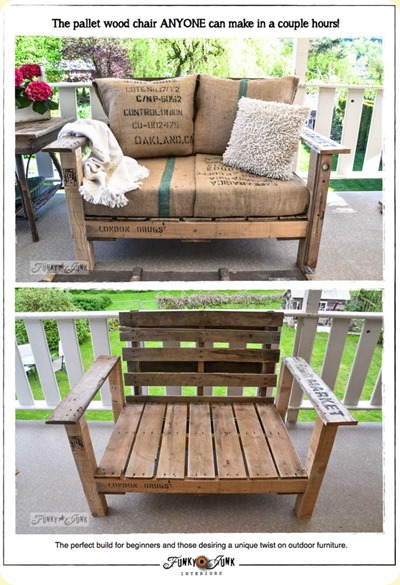 The-pallet-wood-chair-ANYONE-can-make-in-a-couple-hours-via-Funky-Junk-Interiors.53-AM[1]