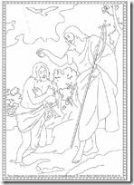 san juan bautista (2)