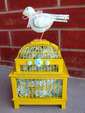 bird-cage-makeover_2