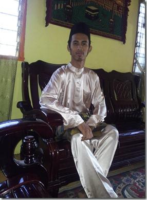 20120819_100129