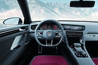 Volkswagen-Cross-Coupe-Concept-Carscoop25