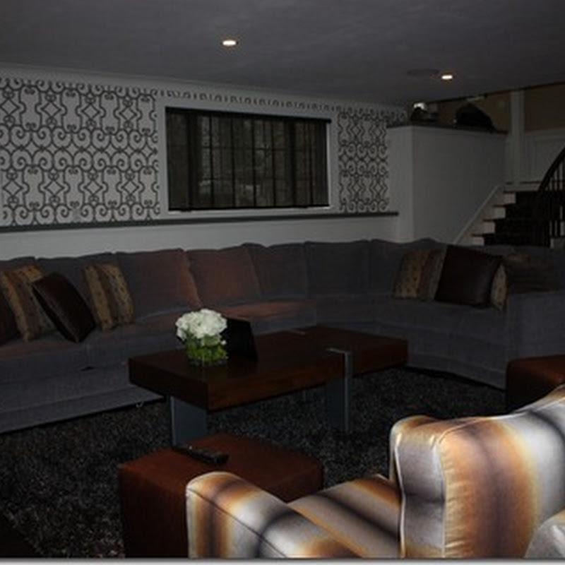 Eddies Room Design Silent Hill