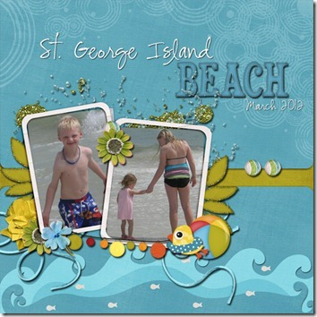Tracy_St_George_island_beach_march_2012_1[1]