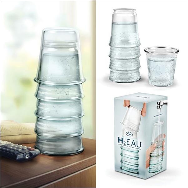verres de table créatifs et originaux-17