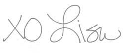 1AAA Signature