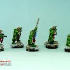 HPDA Scouts 4.jpg
