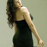 Namitha Hot (38).jpg